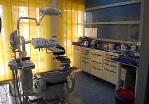 adriaticdent-clinic
